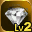 Ancient Diamond Lv2